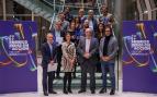 Fundación Mutua premia las mejores iniciativas sociales en las redes