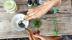 Los productos del cuidado de la piel, los más demandados en cosmética