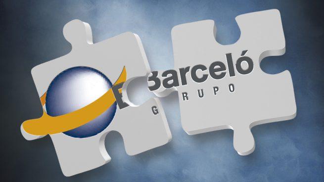 Globalia y Barceló unen fuerzas para competir con Viajes El Corte Inglés