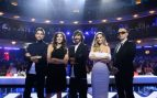 got-talent-directos (1)