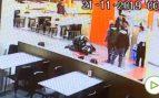 Un guardia Civil salva la vida de una joven magrebí en Medinaceli