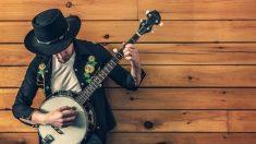 Día Internacional del Músico, ¿Por qué se celebra el 22 de noviembre?