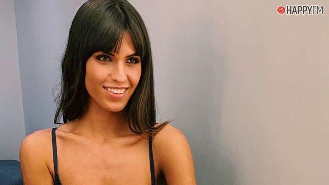 Sofia Suescun lo ha vuelto a hacer: Nuevo desnudo integral en Instagram