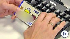 La ciberdelincuencia repunta con el Black Friday: El robo de identidad crece un 26% en Baleares