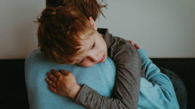 Cómo educar a los niños sin gritar