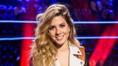 Miriam será coach de 'La voz'