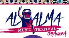 Granada estrena un nuevo festival este mes de noviembre