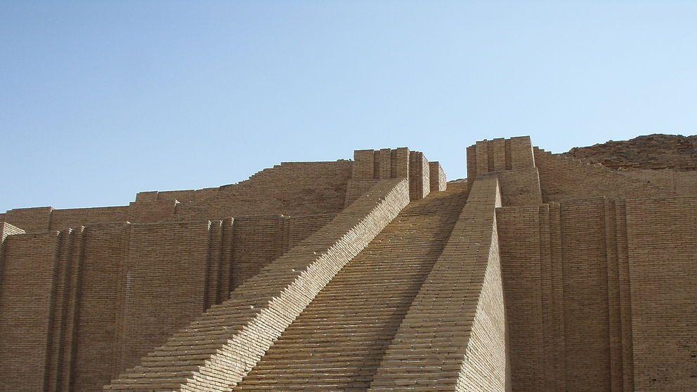Cuál fue la primera civilización del mundo