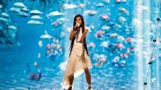 Melani actuará en 'Eurovisión Junior 2019'