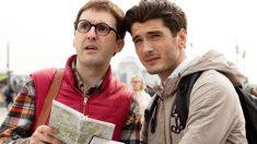 'Perdiendo el norte' en la programación tv de Antena 3