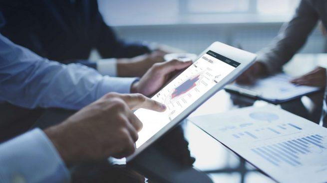 Minsait muestra que deben hacer las empresas para ser organizaciones orientadas al dato