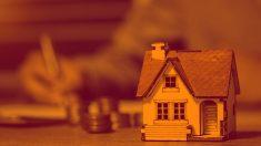 Orange Bank se plantea dar préstamos hipotecarios en el futuro.