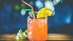 Hay zumos que son muy beneficiosos para personas diabéticas