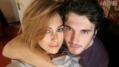 Blanca Suárez y Yon González