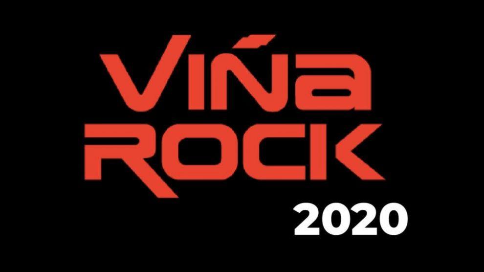 El Viña Rock cumple 25 años en su próxima edición
