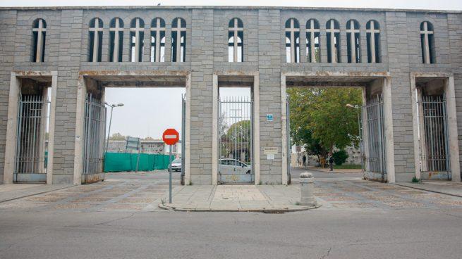 cementerio-la-almudena-memorial-guerra-civil-victimas-pp-cs-manuela-carmena