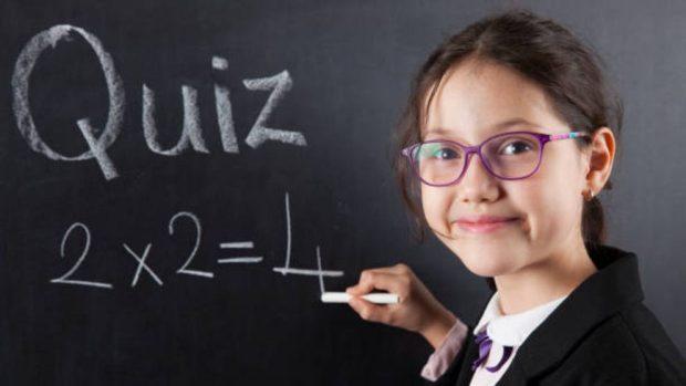 Consejos para que los niños aprendan a multiplicar de forma fácil