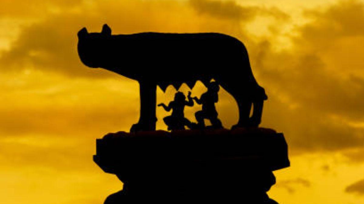 Conozcamos la historia y curiosidades sobre el origen de Roma