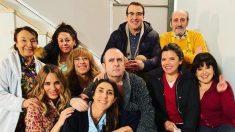 Nuevo capítulo de 'LQSA' en la programación tv de Telecinco