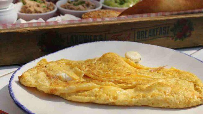 Tortilla de plátano y manzana Receta-de-tortilla-de-platano-y-manzana-655x368