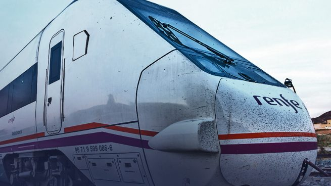 Renfe descarta retomar el servicio de trenes-hotel a corto plazo tras el parón provocado por el coronavirus