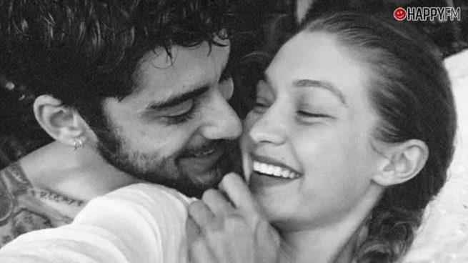 Zayn Malik y Gigi Hadid, ¿reconciliación a la vista?