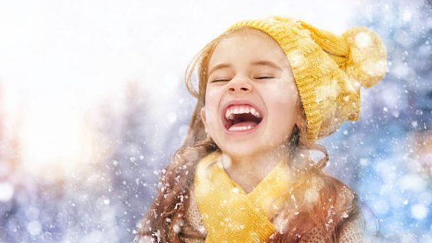 Actividades para hacer con los niños en Navidad