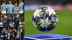 City,-Bayern-o-Juventus-son-potenciales-rivales-del-Real-Madrid-en-octavos-de-final