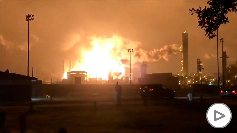 explosion-texas-play