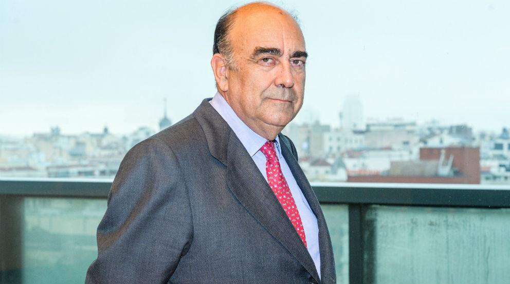 Luis Isasi
