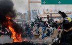 protestas-libano