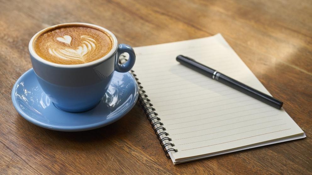 Los secretos para crear un hábito