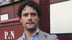 Miguel Abellán en una reciente imagen.