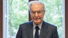 Antonio Garrigues Walker