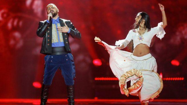 hungría-eurovisión-2020-retirada