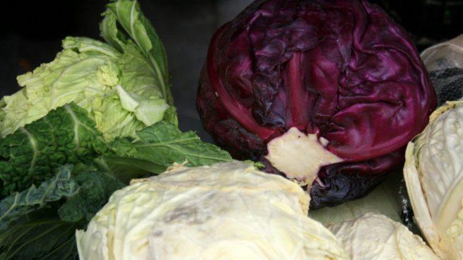 Casa y Jardín- -Gastronomia Verduras-precio-655x368
