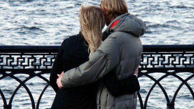 Actividades y conexión con la pareja