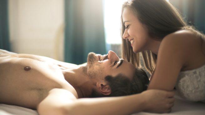 ¿Conoces el orgasmo expandido?