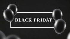 Black Friday 2019_ Las mejores ofertas y descuentos de hoy