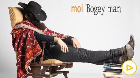 Cine, Teatro, Televisión, Radio, Artistas, Personajes famosos. Bogey-play-487x274