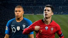 Este sábado se celebra el sorteo de la Eurocopa 2020.