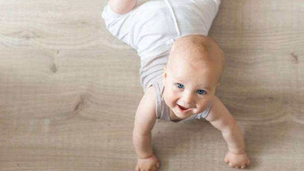Nombres cortos y bonitos: Nombres de 3 letras para niños y niñas