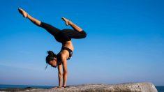El yoga se divide en varios tipos que buscan un objetivo en concreto cada uno de ellos