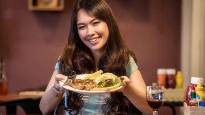 6 consejos para una cena saludable 6-consejos-para-una-cena-saludable-655x368