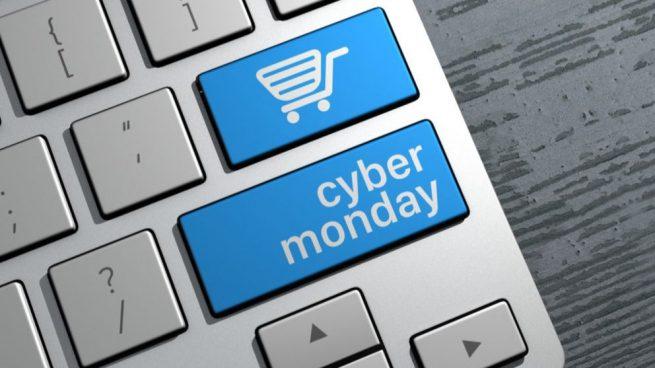Cyber Monday 2019: Ofertas, promociones y descuentos que no te puedes perder