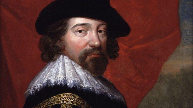 En su espíritu más filosófico, se le ha nombrado como padre del empirismo filosófico.