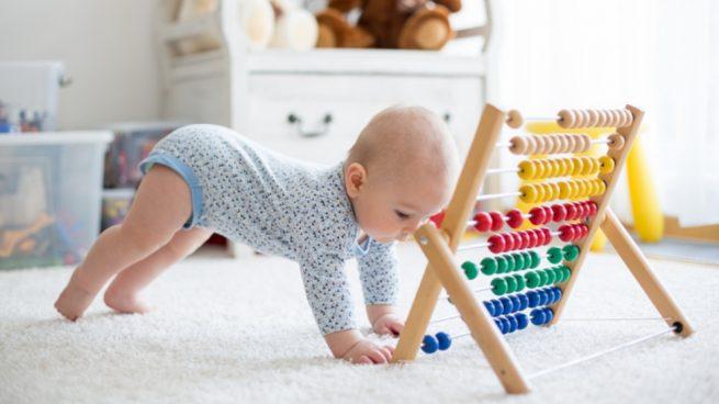 6 señales que indican que tu hijo es inteligente