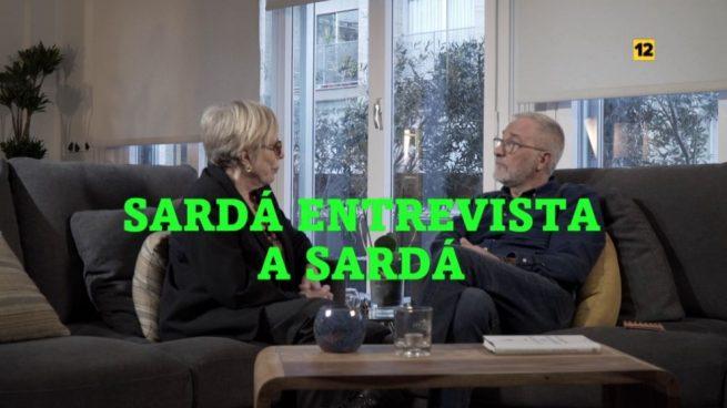 sarda-lasexta-noche (1)