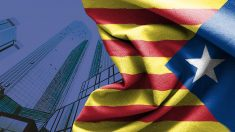 Empresas-cataluna-Madrid-principal-ECONOMIA-interior