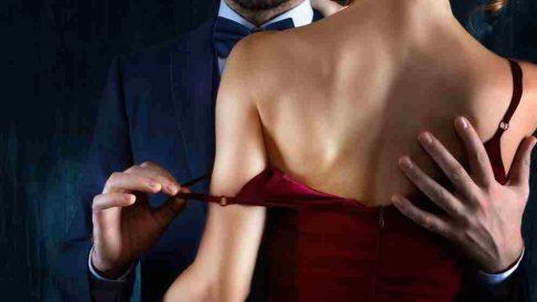 Los errores sexuales frecuentes en las mujeres